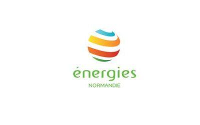 West Energies adhère à Energies Normandie !