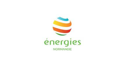 West Energies adhère à Energies Normandie !