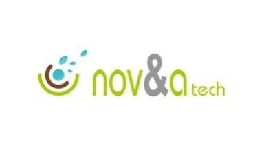 West Energies rejoint Nov&atech, cluster normand des agro-ressources