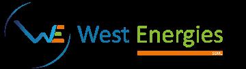 West Energies