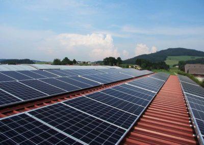 page photovoltaique-photo-2