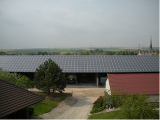 page photovoltaique-photo-3
